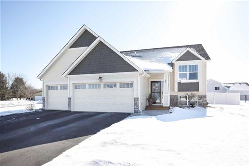 Photo of 7006 168th Avenue NW, Ramsey, MN 55303 (MLS # 5488409)