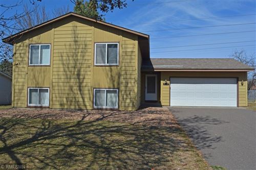 Photo of 2397 Brenner Avenue E, Maplewood, MN 55109 (MLS # 5547409)