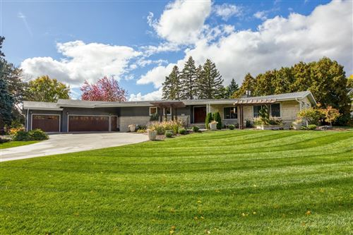 Photo of 5432 Highwood Drive W, Edina, MN 55436 (MLS # 5629409)