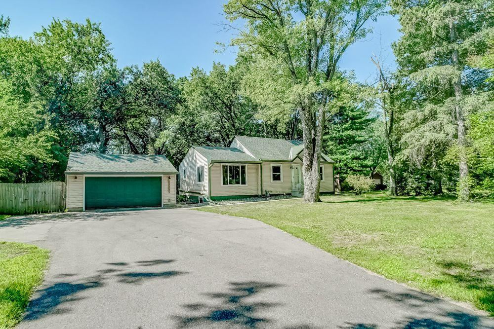 2605 Eastman Drive, New Brighton, MN 55112 - MLS#: 5617409