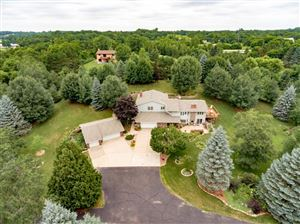 Photo of 8185 COURTHOUSE BLVD CT Boulevard, Inver Grove Heights, MN 55077 (MLS # 5265411)