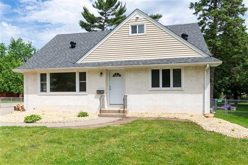 Photo of 6518 45th Place N, Crystal, MN 55428 (MLS # 5578411)