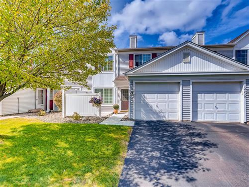 Photo of 14734 Excelsior Lane #19, Apple Valley, MN 55124 (MLS # 5655412)