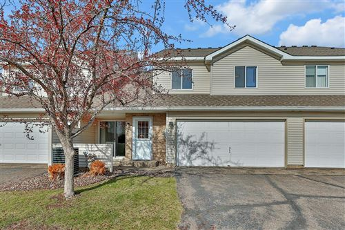 Photo of 7823 Hemingway Avenue S, Cottage Grove, MN 55016 (MLS # 5741412)