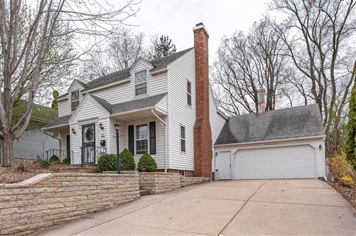 Photo of 407 15th Avenue SW, Rochester, MN 55902 (MLS # 5737413)