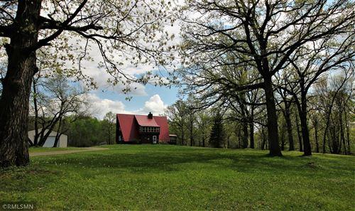 Photo of 851 Fish Lake Drive, Mora, MN 55051 (MLS # 5758413)