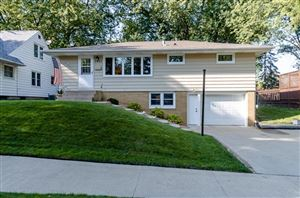 Photo of 2429 25th Street NW, Rochester, MN 55901 (MLS # 5269414)