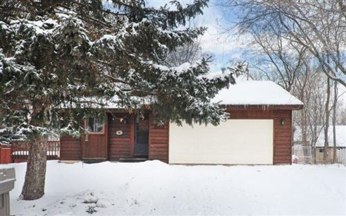 Photo of 13012 Court Place, Burnsville, MN 55337 (MLS # 5347414)