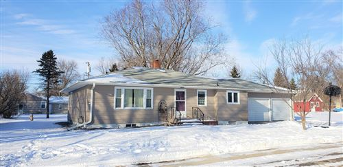 Photo of 610 W 5th Street, Morris, MN 56267 (MLS # 5705414)
