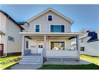 734 Sims Avenue, Saint Paul, MN 55106 - MLS#: 5711414