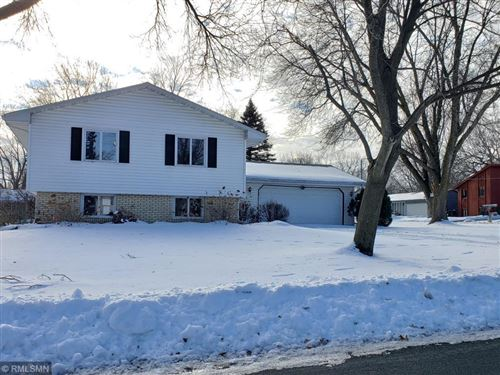 Photo of 2897 17th Terrace NW, New Brighton, MN 55112 (MLS # 5352415)