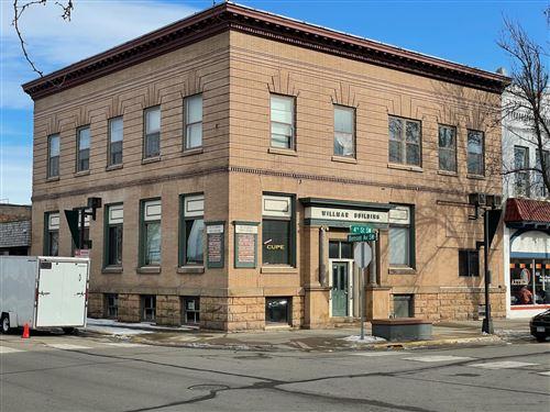 Photo of 201 4th Street SW #100, Willmar, MN 56201 (MLS # 5715415)