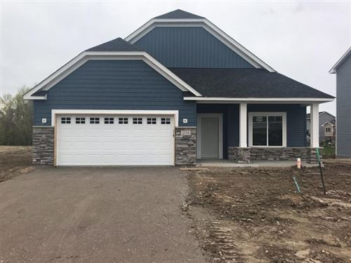 Photo of 6745 Ivywood Street, Lino Lakes, MN 55038 (MLS # 5729415)