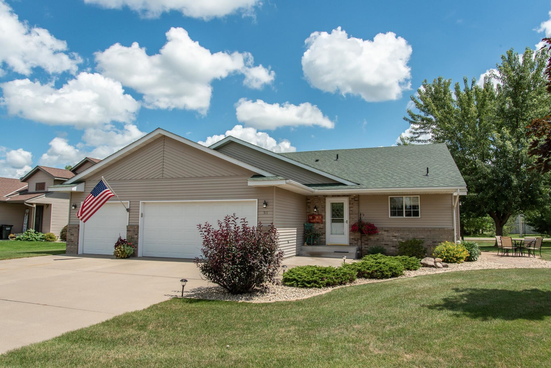511 Pelican Lake Court, Avon, MN 56310 - #: 5626415