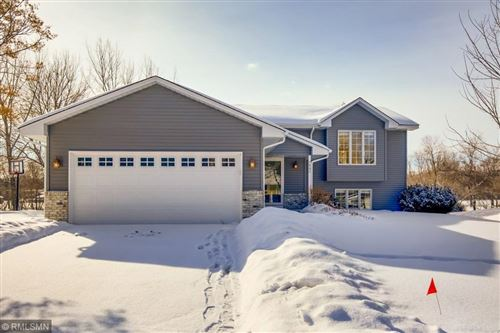 Photo of 7842 Grinnell Way, Lakeville, MN 55044 (MLS # 5714416)