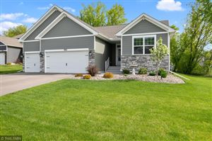 Photo of 9801 66th Street Alcove S, Cottage Grove, MN 55016 (MLS # 5235417)