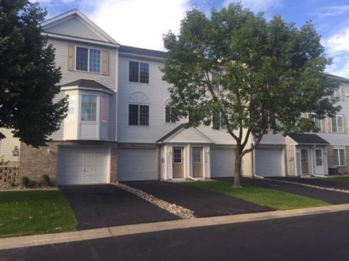 Photo of 15527 Flyboat Lane #179, Apple Valley, MN 55124 (MLS # 5636417)