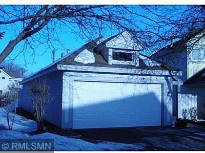 Photo of 1421 Granada Trail N, Oakdale, MN 55128 (MLS # 5705417)