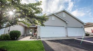 Photo of 20472 Cypress Drive, Farmington, MN 55024 (MLS # 5262418)