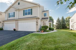 Photo of 16859 78th Place N, Maple Grove, MN 55311 (MLS # 5289418)