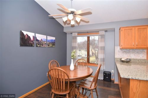 Tiny photo for 2115 134th Avenue NW, Andover, MN 55304 (MLS # 5543418)