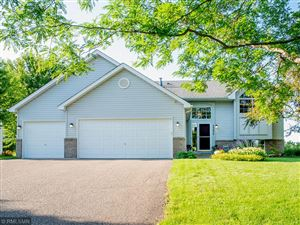Photo of 2392 Timber Avenue E, Maplewood, MN 55119 (MLS # 5281419)