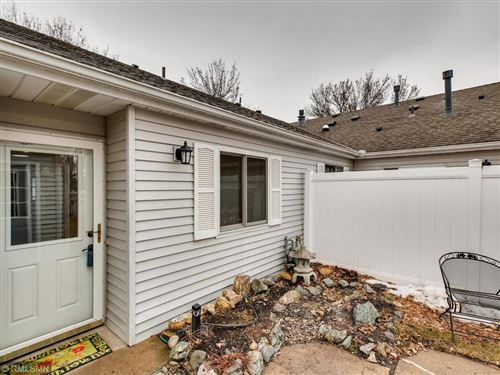 Photo of 14884 Embry Path, Apple Valley, MN 55124 (MLS # 5509419)