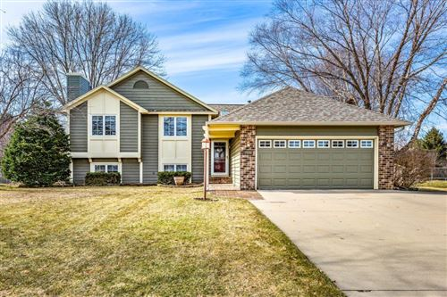 Photo of 7086 Jocelyn Alcove S, Cottage Grove, MN 55016 (MLS # 5548419)