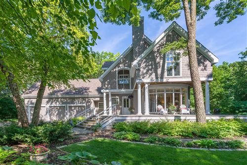 Photo of 5008 Woodhurst Lane, Minnetonka, MN 55345 (MLS # 5612419)