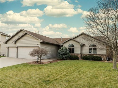 Photo of 5227 Belmoral Lane NW, Rochester, MN 55901 (MLS # 5687419)