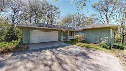 Photo of 1121 Westchester Court SW, Rochester, MN 55902 (MLS # 5757419)