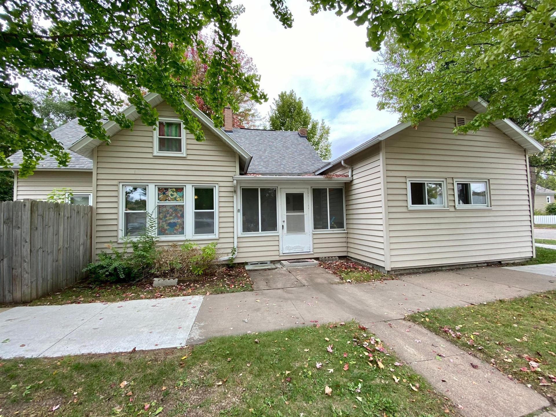 529 E Howard Street, Winona, MN 55987 - MLS#: 5672419