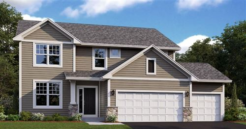 Photo of 1950 Red Oath Path, Shakopee, MN 55379 (MLS # 5615420)