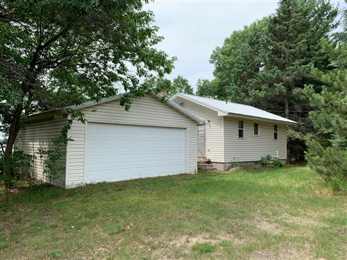 Photo of 26363 County Road 3, Merrifield, MN 56465 (MLS # 5619420)