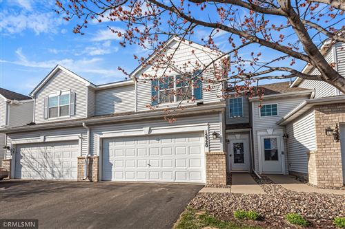 Photo of 15320 Flower Way #200, Apple Valley, MN 55124 (MLS # 5734420)