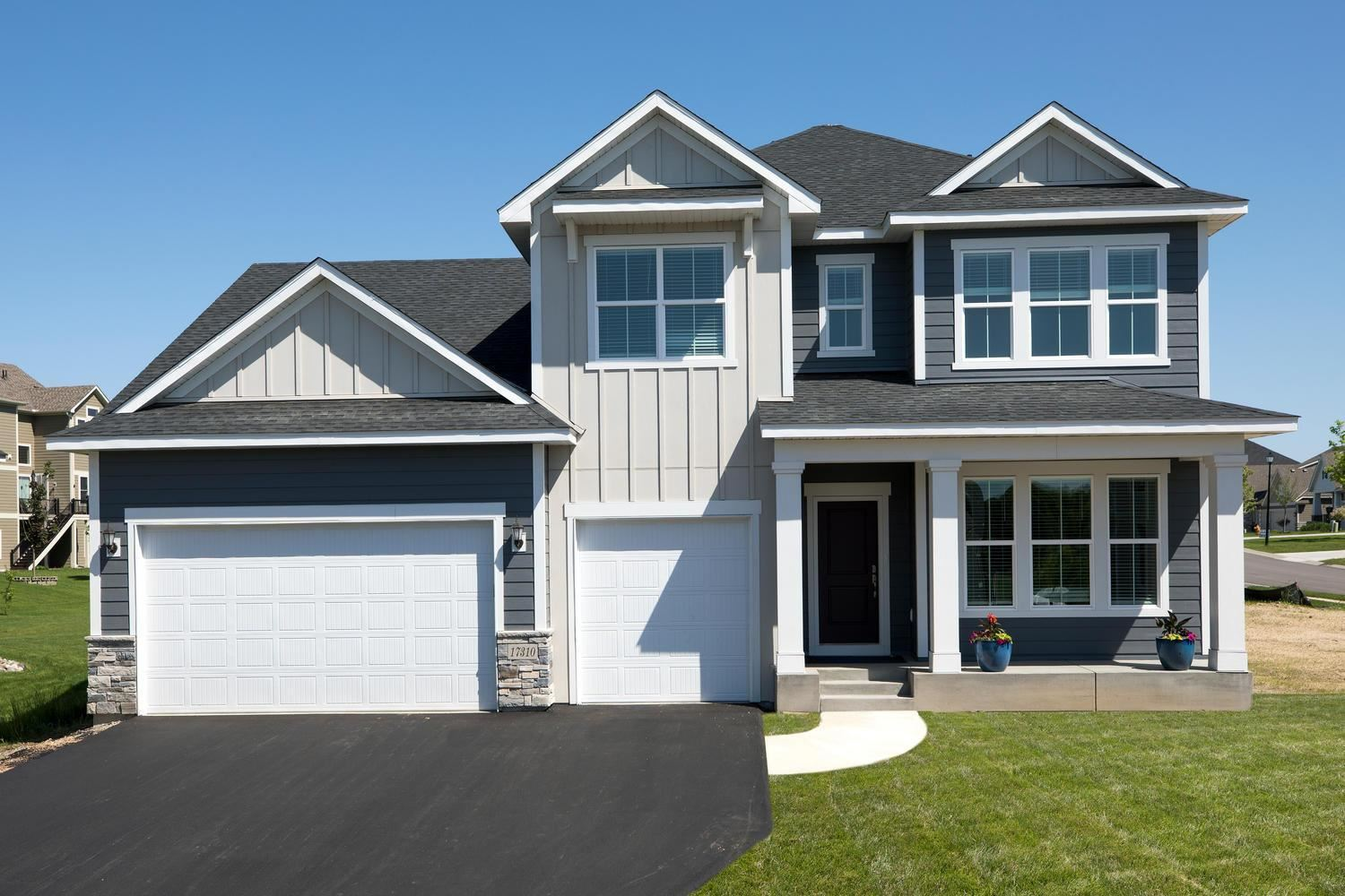 17310 59th Place N, Plymouth, MN 55446 - #: 5542421