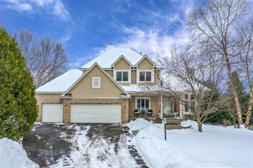 Photo of 401 Boutwell Place, Stillwater, MN 55082 (MLS # 5433422)