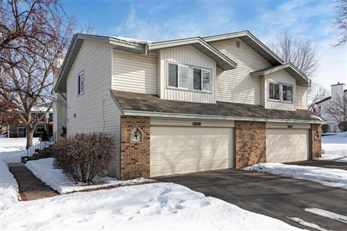 Photo of 6618 Falstaff Road, Woodbury, MN 55125 (MLS # 5487422)