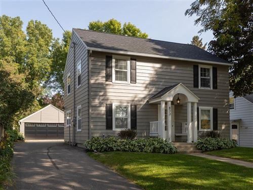 Photo of 833 10th Street NW, Rochester, MN 55901 (MLS # 5664422)