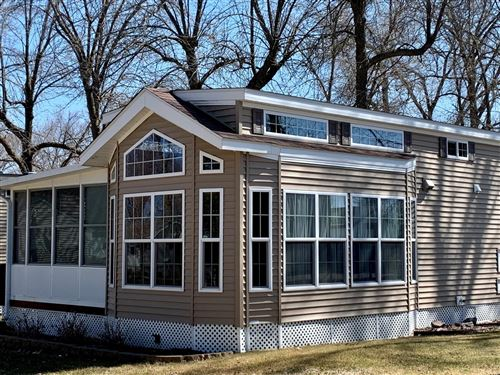 Photo of 6751 State Highway 114 SW #17, Alexandria, MN 56308 (MLS # 5735422)