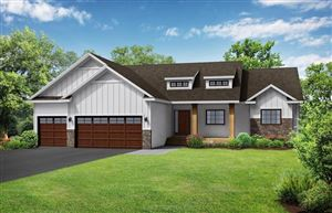 Photo of 19635 Albany Street NW, Elk River, MN 55330 (MLS # 5282423)