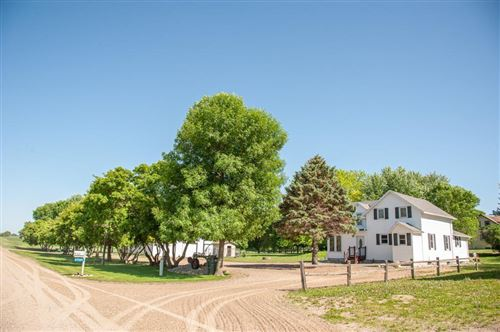 Photo of 47489 280th Street, Gaylord, MN 55334 (MLS # 5578423)