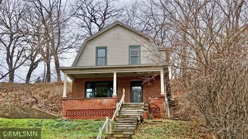 Photo of 930 Central Avenue, Red Wing, MN 55066 (MLS # 5685423)