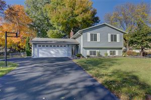 Photo of 10381 Nathan Lane N, Maple Grove, MN 55369 (MLS # 5323424)