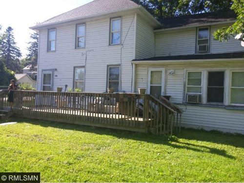 Photo of 326 E 5th Street, Red Wing, MN 55066 (MLS # 5574424)