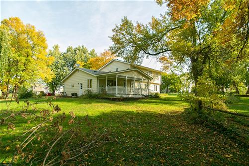 Photo of 7740 210th Street W, Lakeville, MN 55044 (MLS # 5666424)