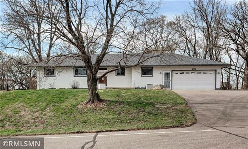 Photo of 7305 Argenta Court, Inver Grove Heights, MN 55077 (MLS # 5736424)