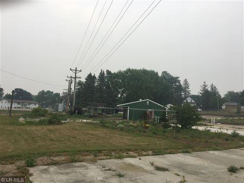 Photo of 209 W Cleveland Avenue, Underwood, MN 56586 (MLS # 6073424)