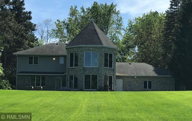 40124 Wallaby Road, Rice, MN 56367 - #: 5769424