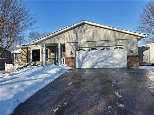Photo of 14334 Embry Path, Apple Valley, MN 55124 (MLS # 5704425)